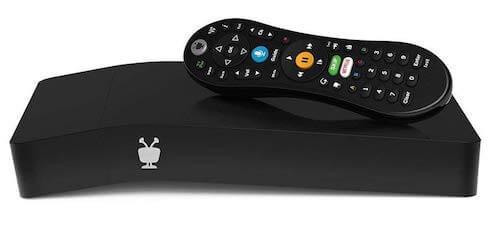 The Definitive Review of the TiVo Bolt Vox | CableTV com