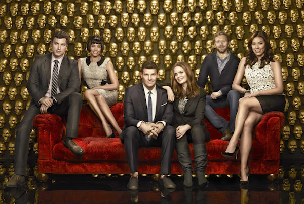 bones_season10