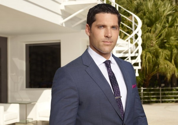 Million Dollar Listing Miami - Season 1