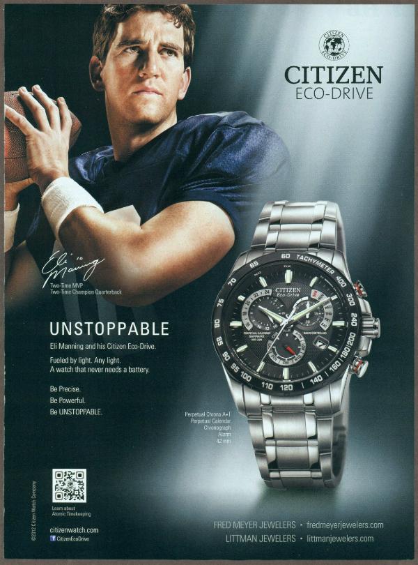 citizen_football