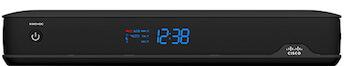 Cox Contour Record 6 DVR