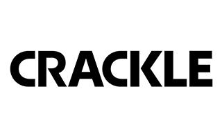 Crackle-logo