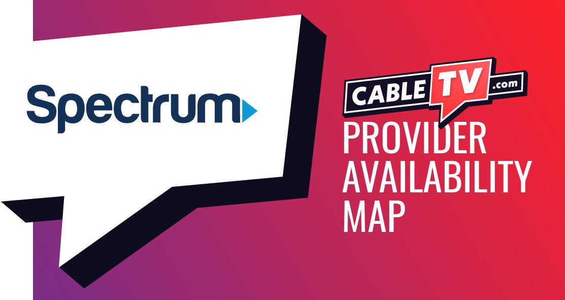 ctv-spectrum-provider availability map
