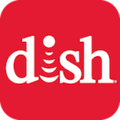 DISH Anywhere App