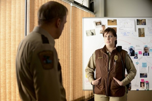 fargo-the-heap_article_story_large