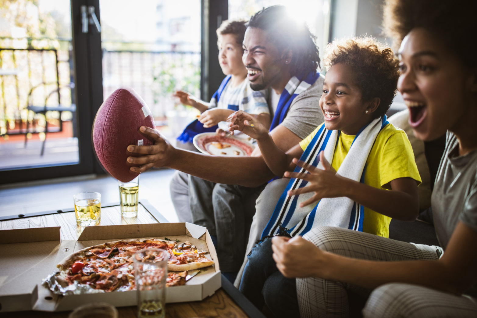 how-to-watch-thursday-night-football
