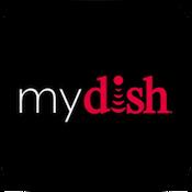 My DISH App