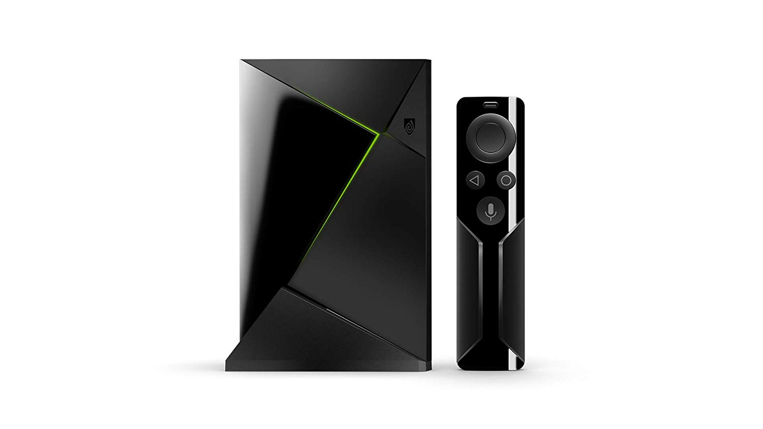 NVIDIA SHIELD TV | 2019's Best Streaming TV Devices | Cabletv