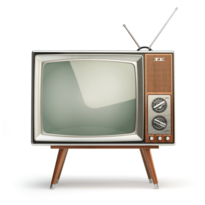 When's the Best Time to Buy a TV?   CableTV com