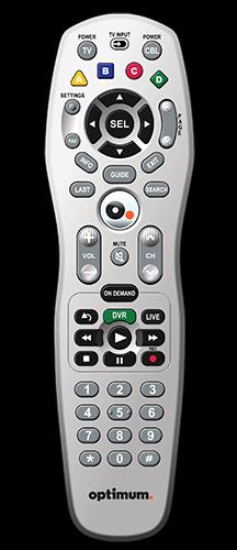 The Complete Guide to Optimum TV | CableTV com