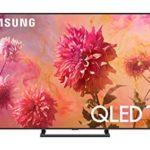 samsung-qled-smart-tv