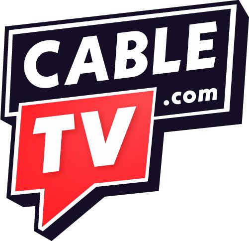cabletv.com logo