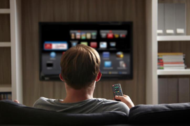 How to Program a DISH Remote   CableTV com