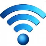 Cheap WiFi